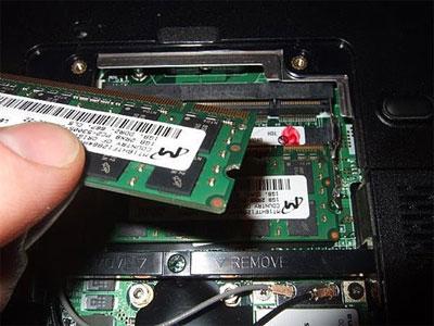 6 diem can luu y khi mua laptop3