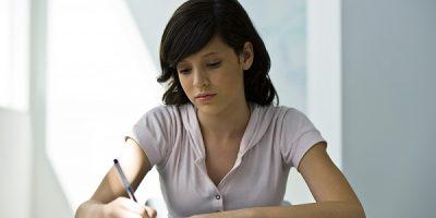7 Bước giúp bạn học thật nhanh và nhớ thật lau