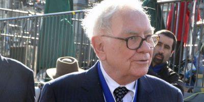 Chốt sales theo cách của Warren Buffett