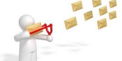 5 bí quyết khiến khách hàng mở thư điện tử tiếp thị