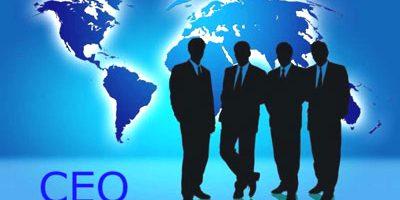 Bí quyết đổi mới mô hình kinh doanh của những CEO hàng đầu