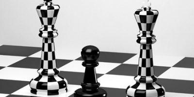 10 bí quyết của những nhà lãnh đạo thành công