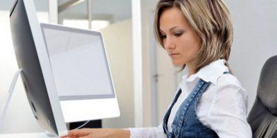 Chứng chỉ hành nghề kế toán: Những điều vô lý