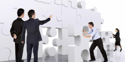 Đón đầu thách thức cùng các Giám đốc tài chính