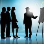 Phân tích báo cáo tài chính theo góc độ quản trị