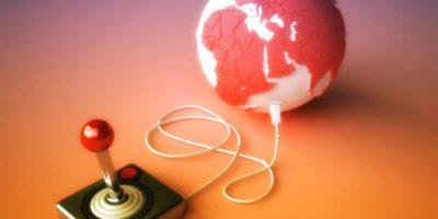 10 công ty mới thành lập cùng những chiến lược thay đổi cả thế giới