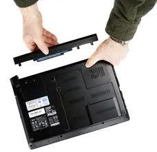 bi quyet bao ve pin laptop