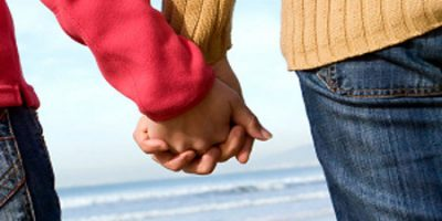 Bí quyết nói yêu dơn giản nhưng ngọt ngào