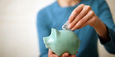 Bí quyết tiết kiệm tiền khi đi du học