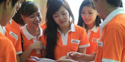 Biw quyết tự học hiệu quả khi học tín chỉ
