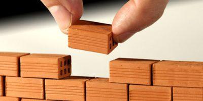 Những bước tạo lập công ty thành công