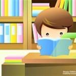 Cách quản lích thời gian hiệu quả cho học sinh trung học
