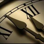Để không hao phí thời gian khi bạn làm sếp