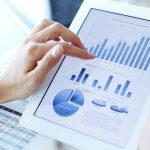 Bảo đảm tài chính thời khủng hoảng