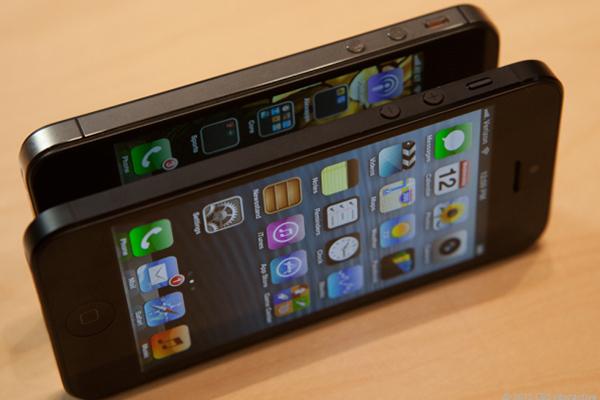 iPhone giá rẻ sẽ xuất hiện vào năm 2014? 2