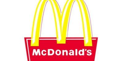 McDonald′s và những thử thách tại Việt Nam