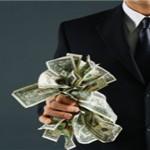 Làm thế nào để thành công về tài chính