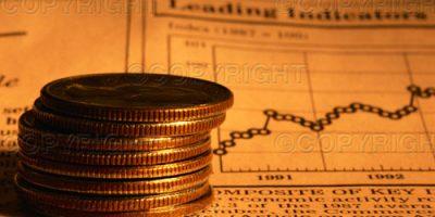 Các công ty thực hiện  niêm yết quản trị tài chính