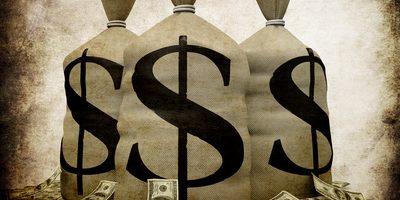 Nguồn vốn cho doanh nghiệp: Không chỉ từ ngân hàng