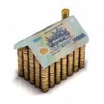 Tăng thu, giảm chi, bảo toàn vốn