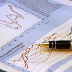 Hiệu quả tài chính và chất lượng kinh doanh
