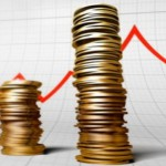 Chi phí và quyết toán thường kỳ cho doanh nghiệp