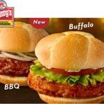 Fastfood: Đổi mới – tồn tại – và lớn mạnh