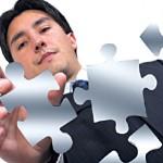 Định nghĩa lại quản lý hiệu quả