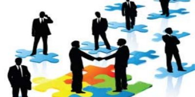 Quản lý dự án trong quản trị chiến lược toàn diện