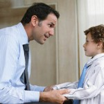 10 lời vàng trong giáo dục con cái