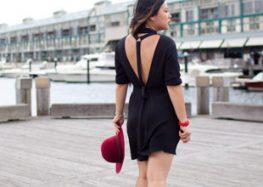13 cách phối đồ mặc không bị lỗi thời