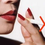 Để tránh bệnh tim hãy thực hiện 7 bước sau