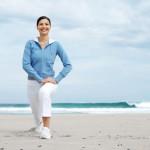 Giữ gìn sức khỏe cho tốt qua 10 cách