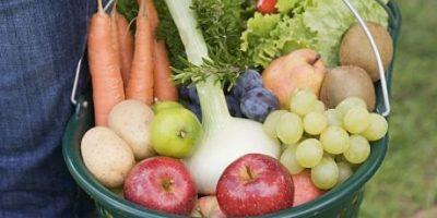 Rau củ nào tốt cho người bệnh tim mạch?
