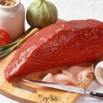Cách phân biệt thịt bò, trâu và phương pháp chế biến