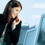 Bệnh văn phòng: Cách phòng và chữa
