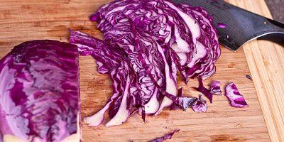 Các loại thực phẩm bảo vệ sức khỏe cho mùa đông