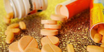 Vitamin C giúp giảm ung thư nếu dùng hàng ngày