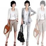 Mẹo mua sắm cho những ai yêu thích thời trang