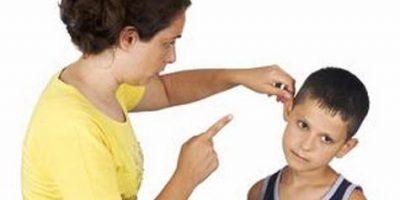 6 điều kim chỉ nam mà các ông bố bà mẹ nên biết khi dạy con