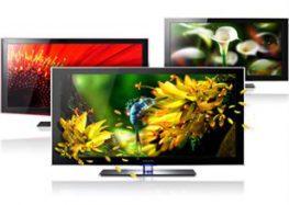 Những điểm cần lưu ý khi mua TV