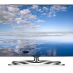 Cách chọn mua tivi HD