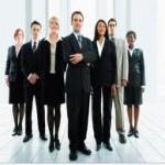 """Những quan niệm sai lầm về """"quyền"""" của nhân viên"""