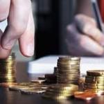4 Sai Lầm Cơ Bản Trong Kế Hoạch Tài Chính doanh nghiệp