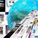 9 loại hình khởi nghiệp kinh doanh trên mạng