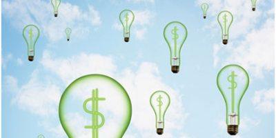 Làm cách nào để tăng thêm lượng khách hàng