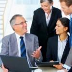 Những điều cần làm trong việc quản lý nhân sự