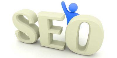 Cách tạo liên kết Backlink cho Website - Ưu và nhược điểm