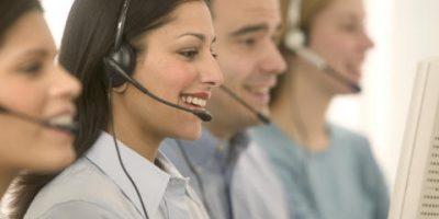 Bán hàng đơn giản chi bằng gọi điện