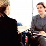 Đặt câu hỏi cho nhà tuyển dụng: Phải chọn đúng thời điểm